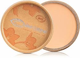 Parfüm, Parfüméria, kozmetikum Korrektor krém - Couleur Caramel Corrective Cream