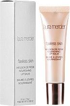 Parfüm, Parfüméria, kozmetikum Tápláló ajakbalzsam - Laura Mercier Flawless Skin Infusion De Rose