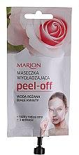 Parfüm, Parfüméria, kozmetikum Arcmaszk - Marion Peel-Off Mask