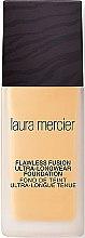 Parfüm, Parfüméria, kozmetikum Mattító alapozó - Laura Mercier Flawless Fusion Ultra-Longwear Foundation