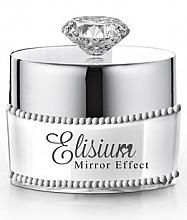 Parfüm, Parfüméria, kozmetikum Műköröm por - Elisium Mirror Powder