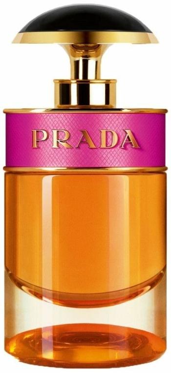 Prada Candy - Eau De Parfum (teszter)