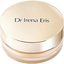 Parfüm, Parfüméria, kozmetikum Fixáló púder - Dr Irena Eris Matt & Blur Makeup Fixer Setting Powder