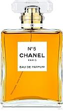 Parfüm, Parfüméria, kozmetikum Chanel N5 - Eau De Parfum
