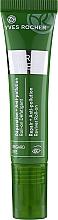 Parfüm, Parfüméria, kozmetikum Szemkörnyék krém - Yves Rocher Elixir Jeunesse Anti-pollution Reviving Roll-on