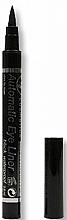 Parfüm, Parfüméria, kozmetikum Szemhéjtus - W7 Automatic Felt Eyeliner Pen
