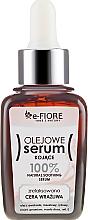 Parfüm, Parfüméria, kozmetikum Olajos arcszérum, nyugtató - E-Fiore Oil Serum