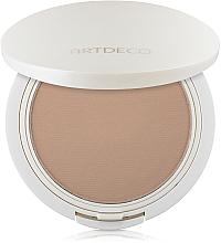 Parfüm, Parfüméria, kozmetikum Arcpúder - Artdeco Sun Protection Powder Foundation