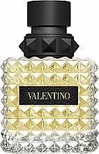 Parfüm, Parfüméria, kozmetikum Valentino Born In Roma Donna Yellow Dream - Eau De Parfum