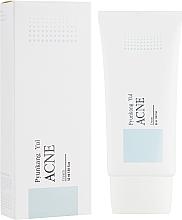 Parfüm, Parfüméria, kozmetikum Krém problémás bőrre - Pyunkang Yul Acne Cream