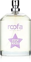 Parfüm, Parfüméria, kozmetikum Roofa Cool Kids Khalifa - Eau De Toilette