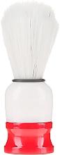 Parfüm, Parfüméria, kozmetikum Borotvapamacs, 30376, piros - Top Choice