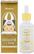 Parfüm, Parfüméria, kozmetikum Szérum fecskefészek kivonattal - Elizavecca Face Care CF-Nest 97% B-jo Serum