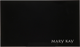 Parfüm, Parfüméria, kozmetikum Kozmetikai paletta tartó tok - Mary Kay Pro Palette