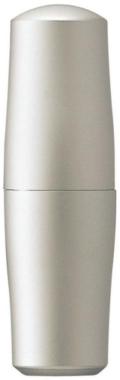 Ajakvédő balzsam - Shiseido The Skincare Protective Lip Conditioner SPF 10 — fotó N4