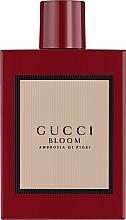 Parfüm, Parfüméria, kozmetikum Gucci Bloom Ambrosia di Fiori - Eau De Parfum