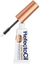 Parfüm, Parfüméria, kozmetikum Szempilla szérum - RefectoCil Care Balm Eyelashes Care