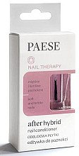 Parfüm, Parfüméria, kozmetikum Körömerősítő - Paese Nail Therapy After Hybrid Nail Conditioner