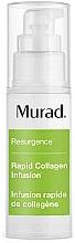 Parfüm, Parfüméria, kozmetikum Anti-age arcszérum kollagénnel - Murad Resurgence Rapid Collagen Infusion