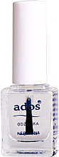 Parfüm, Parfüméria, kozmetikum Körömerősítő keratinnal - Ados