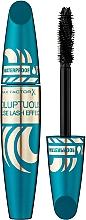 Parfüm, Parfüméria, kozmetikum Vízálló szempillaspirál - Max Factor Voluptuous False Lash Effect Mascara Waterproof
