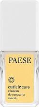 Parfüm, Parfüméria, kozmetikum Körömágybőr ápoló - Paese Caticul Care