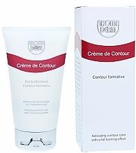 """Parfüm, Parfüméria, kozmetikum Testápoló krém """"Kontrolláló"""" - Styx Naturcosmetic Aroma Derm Cream"""