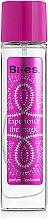 Parfüm, Parfüméria, kozmetikum Bi-Es Experience The Magic - Spray dezodor