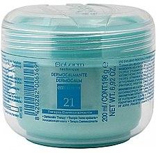 Parfüm, Parfüméria, kozmetikum Nyugtató emulzió - Salerm Dermocalm Emulsion Dermocalmante