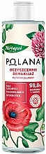 Parfüm, Parfüméria, kozmetikum Micellás víz - Polana