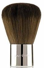 Parfüm, Parfüméria, kozmetikum Kabuki ecset - Jane Iredale Kabuki Brush