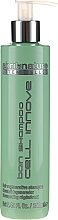 Parfüm, Parfüméria, kozmetikum Újjáélesztő sampon őssejtekkel - Abril et Nature Cell Innove Bain Shampoo