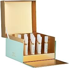 Parfüm, Parfüméria, kozmetikum Intenzív helyreállító program - Valmont Time Master Intensive Program