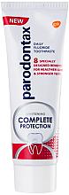 Parfüm, Parfüméria, kozmetikum Fogkrém, fehérítő - Parodontax Whitening Complete Protection