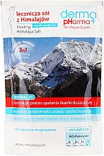 Parfüm, Parfüméria, kozmetikum Gyógyító só - Dermo Pharma Skin Repair Expert Healing Himalaya Salt
