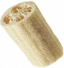 Parfüm, Parfüméria, kozmetikum Fürdőszivacs testre, L - Wild Nature Body Sponge