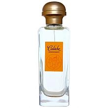 Parfüm, Parfüméria, kozmetikum Hermes Caleche - Dezodor