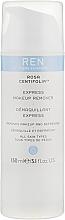 Parfüm, Parfüméria, kozmetikum Sminklemosó spray - Ren Rosa Centifolia Express Make-Up Remover