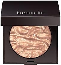 Parfüm, Parfüméria, kozmetikum Highlighter púder - Laura Mercier Face Illuminator Powder