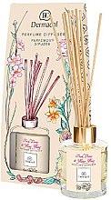 Parfüm, Parfüméria, kozmetikum Dermacol Fresh Peony And Ylang Ylang - Aroma diffúzor