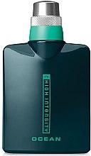 Parfüm, Parfüméria, kozmetikum Mary Kay High Intensity Ocean - Eau De Toilette