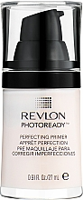 Parfüm, Parfüméria, kozmetikum Arc primer - Revlon PhotoReady Primer