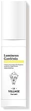Parfüm, Parfüméria, kozmetikum Village 11 Factory Dress Perfume Lumineux Gardenia - Parfümös illatosító ruhára és fehérneműre