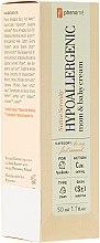 Parfüm, Parfüméria, kozmetikum Hipoallergén kismama és babakrém - Phenome Native Serenity Hypoallergenic Mom&Baby Cream