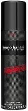 Parfüm, Parfüméria, kozmetikum Bruno Banani Dangerous Man - Deo spray