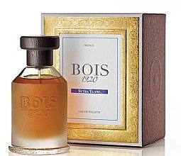 Parfüm, Parfüméria, kozmetikum Bois 1920 Sutra Ylang - Eau De Toilette