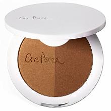 Parfüm, Parfüméria, kozmetikum Bronzosító púder arcra - Ere Perez Rice Powder Bronzer