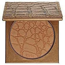 Parfüm, Parfüméria, kozmetikum Bronzosító - Tarte Cosmetics Park Ave Princess Amazonian Clay Waterproof Bronzer