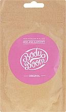"""Parfüm, Parfüméria, kozmetikum Kávés testradír """"Original"""" - BodyBoom Coffee Scrub Original"""