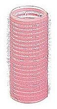 Parfüm, Parfüméria, kozmetikum Tépőzáras hajcsavaró, 25 mm, 8db - Donegal Hair Curlers